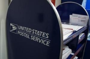 USPS_by_Aranami_Creative_Commons