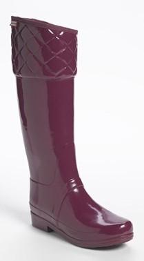 Hunter Rigley Boot