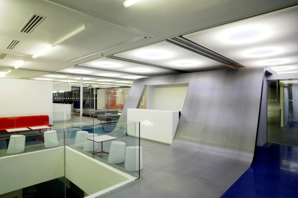 a-look-inside-red-bulls-new-london-headquarters-2