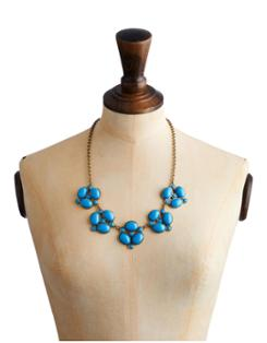 Loiree Women's Necklace, $43