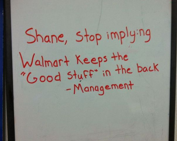 Walmart-worker-causes-trouble-for-management